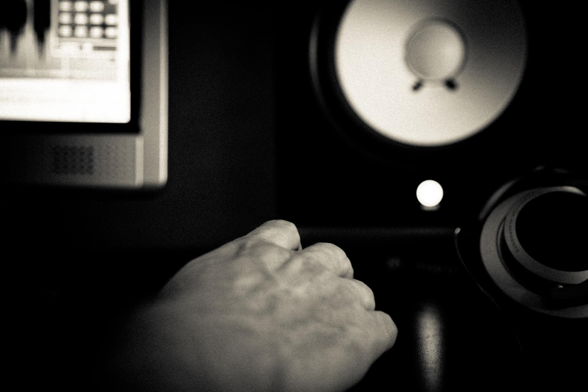hand_speaker