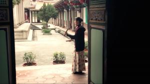 Taiwan Nanyin (Nanguan) Music